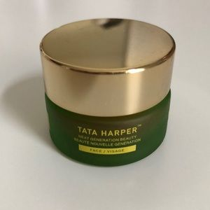🌺5x$25- Tata Harper Resurfacing Mask